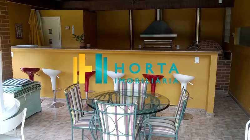 WP_20151206_11_50_39_Pro 1 - Casa em Condomínio 4 quartos à venda Nogueira, Petrópolis - R$ 1.980.000 - CPCN40003 - 11