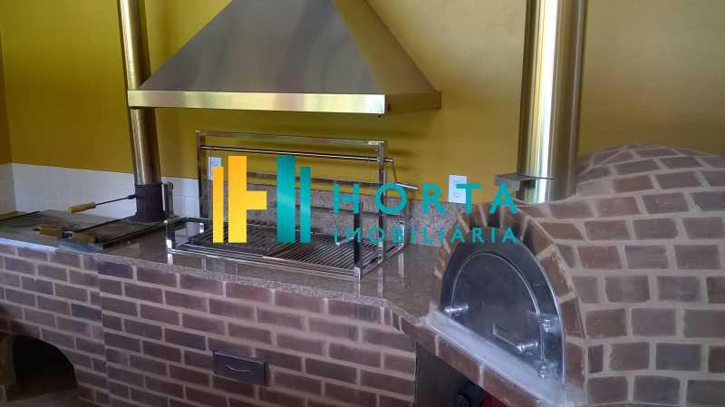 WP_20151206_11_50_52_Pro - Casa em Condomínio 4 quartos à venda Nogueira, Petrópolis - R$ 1.980.000 - CPCN40003 - 12
