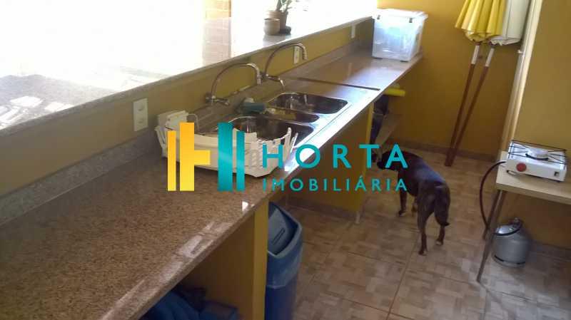 WP_20151206_11_51_04_Pro - Casa em Condomínio 4 quartos à venda Nogueira, Petrópolis - R$ 1.980.000 - CPCN40003 - 15
