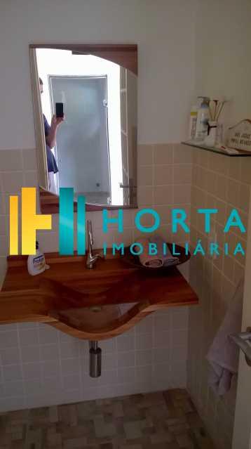 WP_20151206_11_52_21_Pro - Casa em Condomínio 4 quartos à venda Nogueira, Petrópolis - R$ 1.980.000 - CPCN40003 - 16