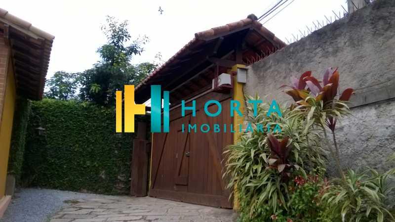 WP_20151206_11_54_36_Pro - Casa em Condomínio 4 quartos à venda Nogueira, Petrópolis - R$ 1.980.000 - CPCN40003 - 17