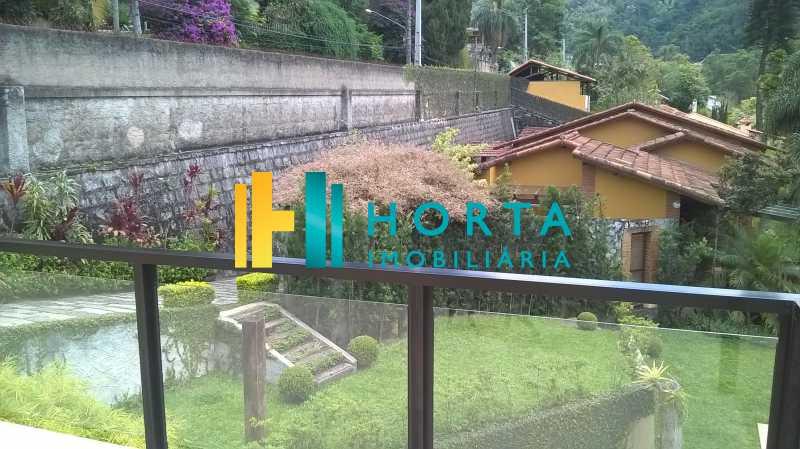 WP_20151206_11_55_00_Pro - Casa em Condomínio 4 quartos à venda Nogueira, Petrópolis - R$ 1.980.000 - CPCN40003 - 18