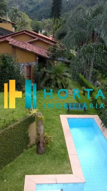WP_20151206_11_55_17_Pro - Casa em Condomínio 4 quartos à venda Nogueira, Petrópolis - R$ 1.980.000 - CPCN40003 - 19