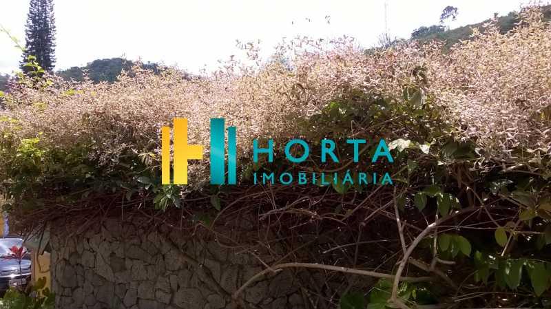 WP_20151206_11_55_57_Pro - Casa em Condomínio 4 quartos à venda Nogueira, Petrópolis - R$ 1.980.000 - CPCN40003 - 20