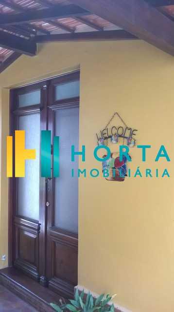 WP_20151206_11_56_48_Pro - Casa em Condomínio 4 quartos à venda Nogueira, Petrópolis - R$ 1.980.000 - CPCN40003 - 21