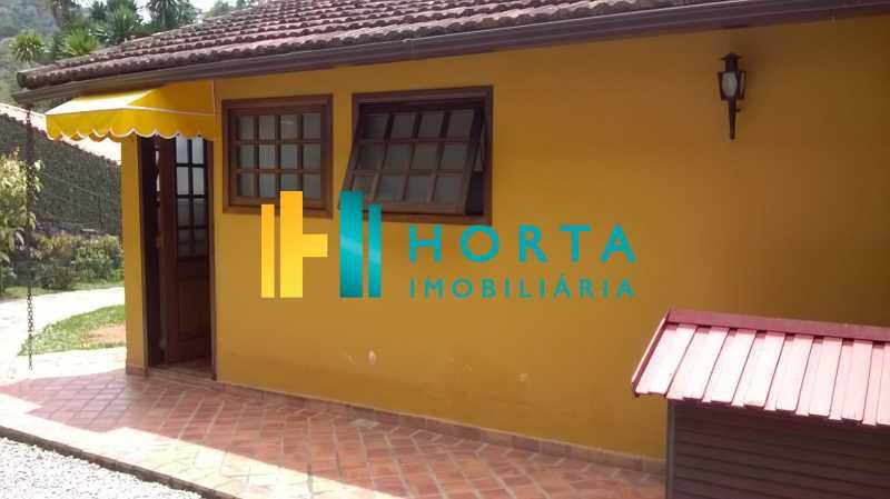 WP_20151206_11_57_12_Pro - Casa em Condomínio 4 quartos à venda Nogueira, Petrópolis - R$ 1.980.000 - CPCN40003 - 22