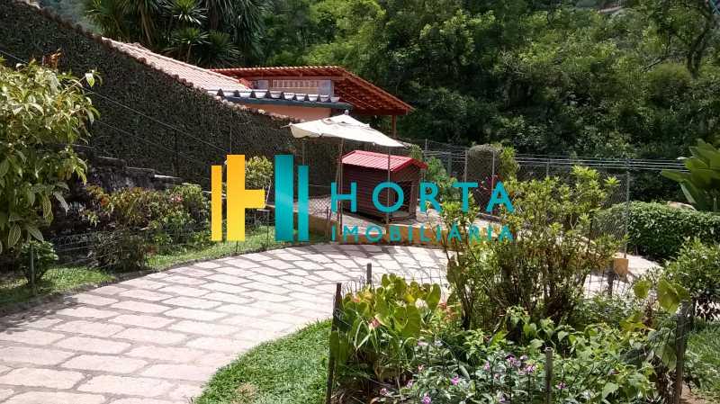 WP_20151206_11_57_34_Pro - Casa em Condomínio 4 quartos à venda Nogueira, Petrópolis - R$ 1.980.000 - CPCN40003 - 24