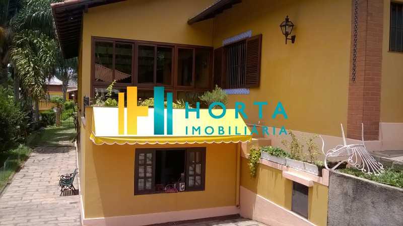 WP_20151206_11_57_59_Pro - Casa em Condomínio 4 quartos à venda Nogueira, Petrópolis - R$ 1.980.000 - CPCN40003 - 5