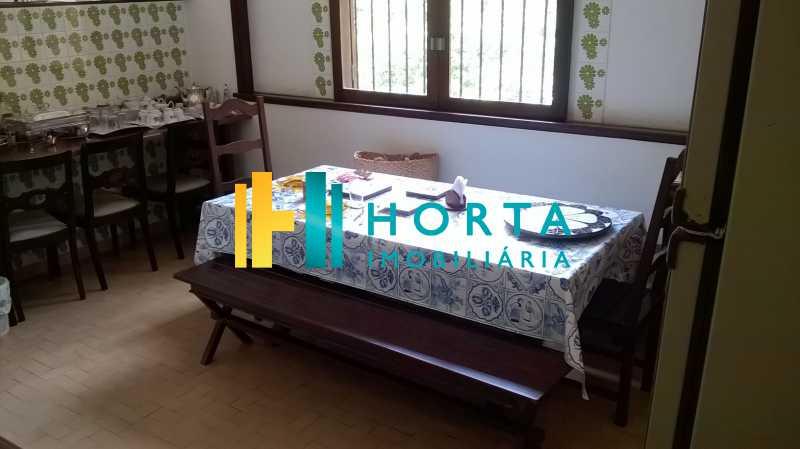 WP_20151206_12_08_17_Pro - Casa em Condomínio 4 quartos à venda Nogueira, Petrópolis - R$ 1.980.000 - CPCN40003 - 25