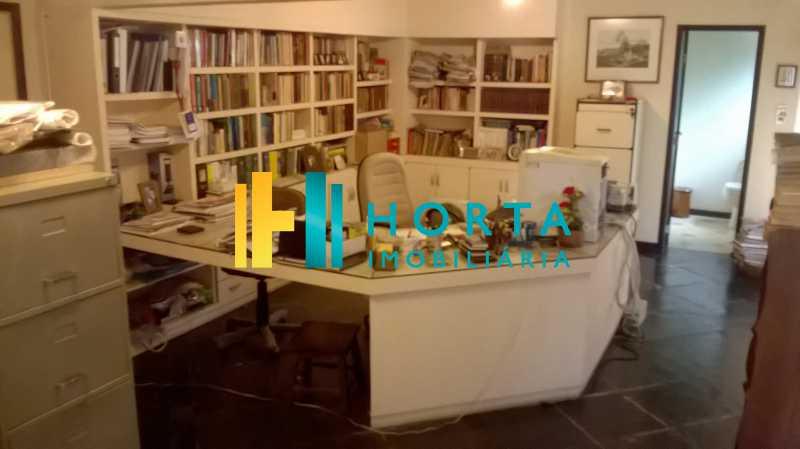 WP_20151206_12_10_16_Pro - Casa em Condomínio 4 quartos à venda Nogueira, Petrópolis - R$ 1.980.000 - CPCN40003 - 26