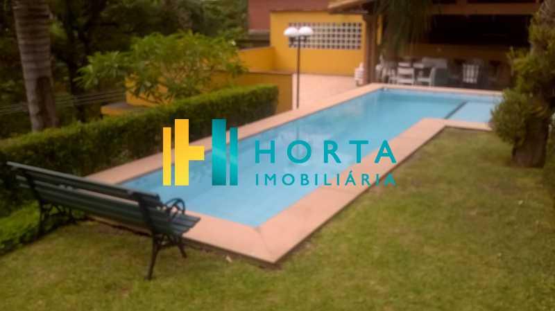 WP_20180113_10_29_59_Pro - Casa em Condomínio 4 quartos à venda Nogueira, Petrópolis - R$ 1.980.000 - CPCN40003 - 27