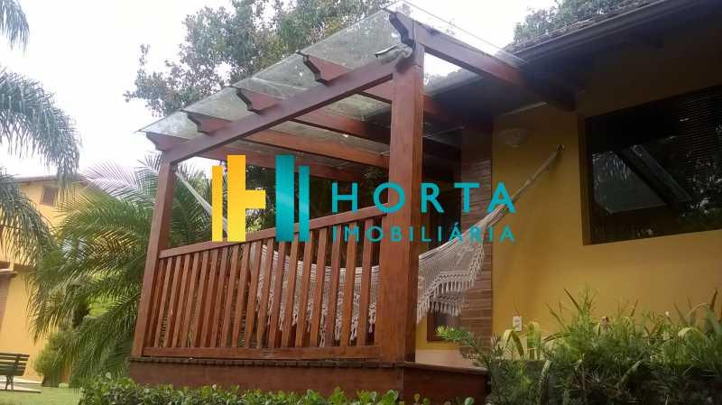 WP_20180113_10_30_46_Pro - Casa em Condomínio 4 quartos à venda Nogueira, Petrópolis - R$ 1.980.000 - CPCN40003 - 28