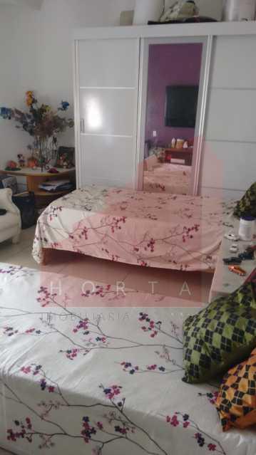 3 - Apartamento À Venda - Copacabana - Rio de Janeiro - RJ - CPAP30299 - 6