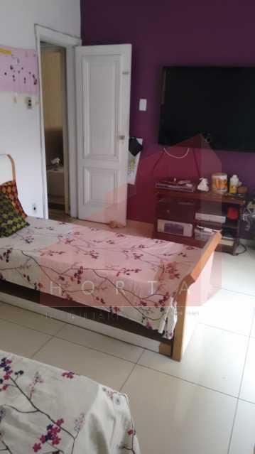 4 - Apartamento À Venda - Copacabana - Rio de Janeiro - RJ - CPAP30299 - 7