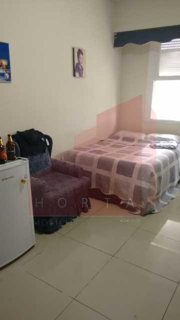 6 - Apartamento À Venda - Copacabana - Rio de Janeiro - RJ - CPAP30299 - 8