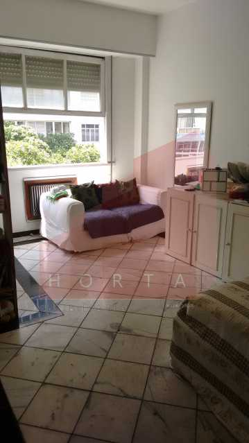 8 - Apartamento À Venda - Copacabana - Rio de Janeiro - RJ - CPAP30299 - 5