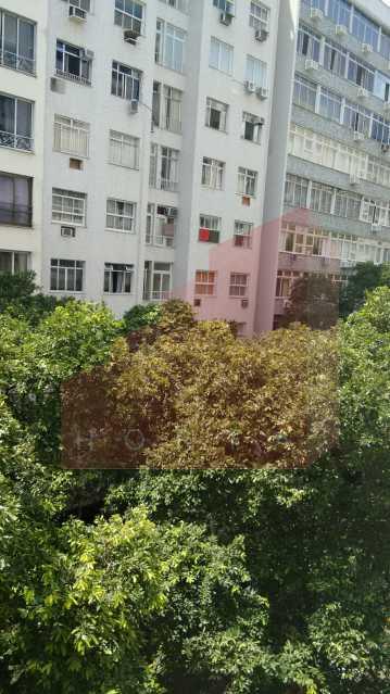 10 - Apartamento À Venda - Copacabana - Rio de Janeiro - RJ - CPAP30299 - 21
