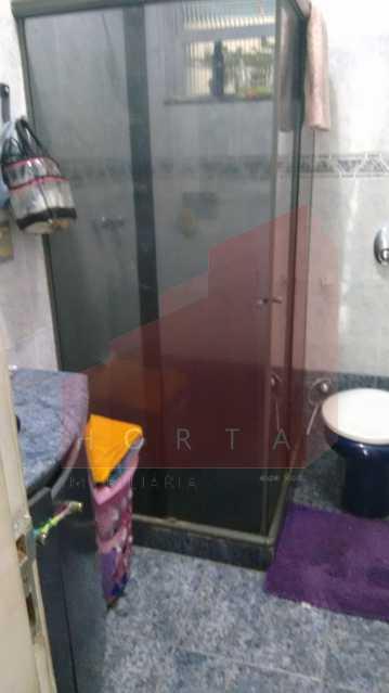 12 - Apartamento À Venda - Copacabana - Rio de Janeiro - RJ - CPAP30299 - 16