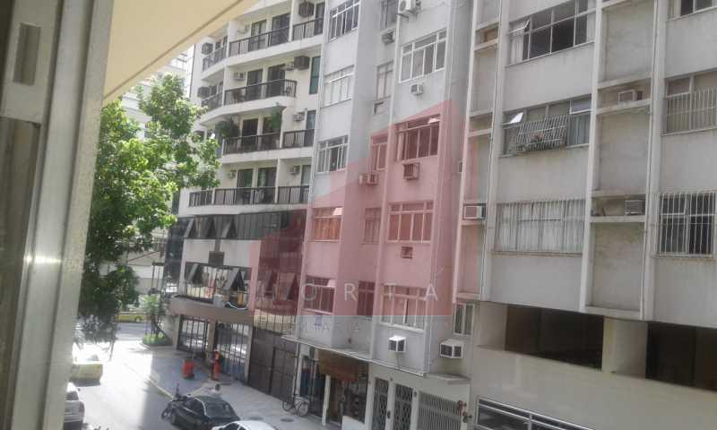 WhatsApp Image 2018-03-20 at 1 - Apartamento À Venda - Copacabana - Rio de Janeiro - RJ - CPAP30300 - 1