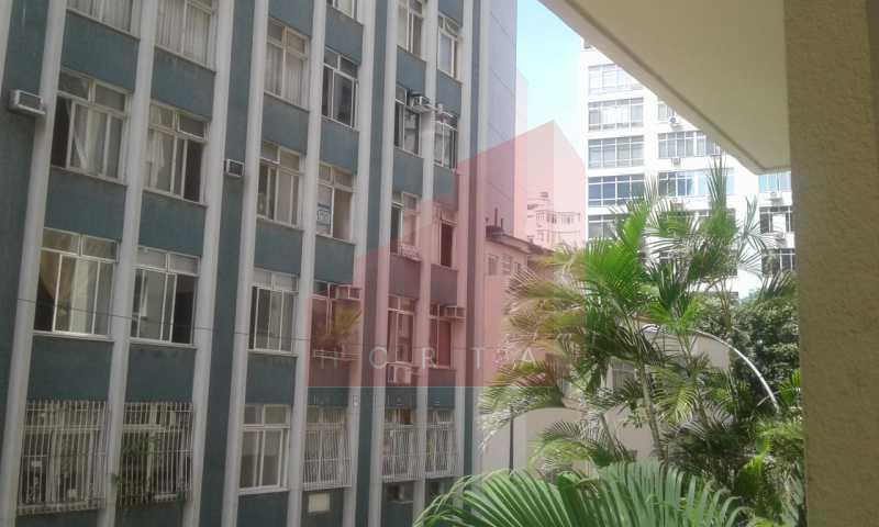 WhatsApp Image 2018-03-20 at 1 - Apartamento À Venda - Copacabana - Rio de Janeiro - RJ - CPAP30300 - 3