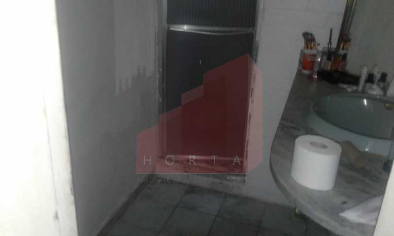 WhatsApp Image 2018-03-20 at 1 - Apartamento À Venda - Copacabana - Rio de Janeiro - RJ - CPAP30300 - 12