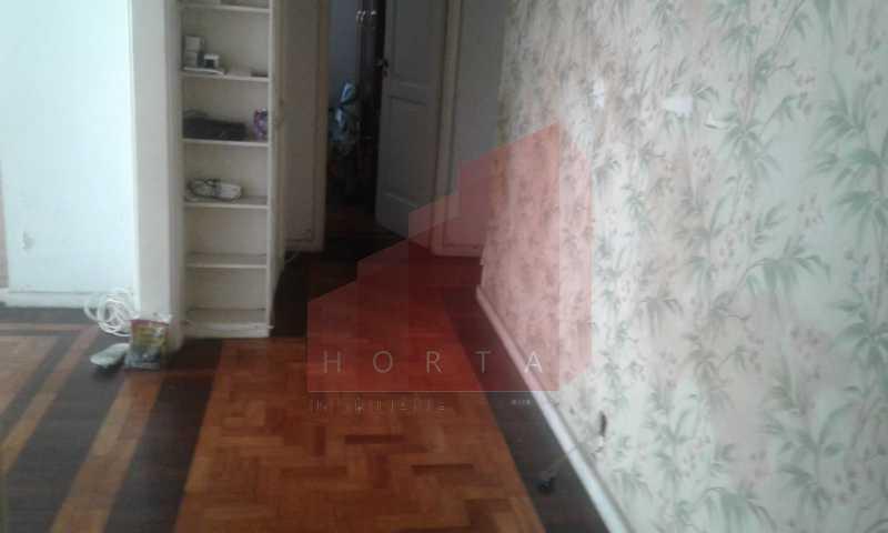 WhatsApp Image 2018-03-20 at 1 - Apartamento À Venda - Copacabana - Rio de Janeiro - RJ - CPAP30300 - 17