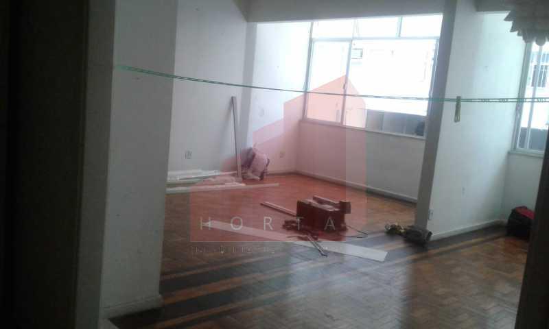 WhatsApp Image 2018-03-20 at 1 - Apartamento À Venda - Copacabana - Rio de Janeiro - RJ - CPAP30300 - 19