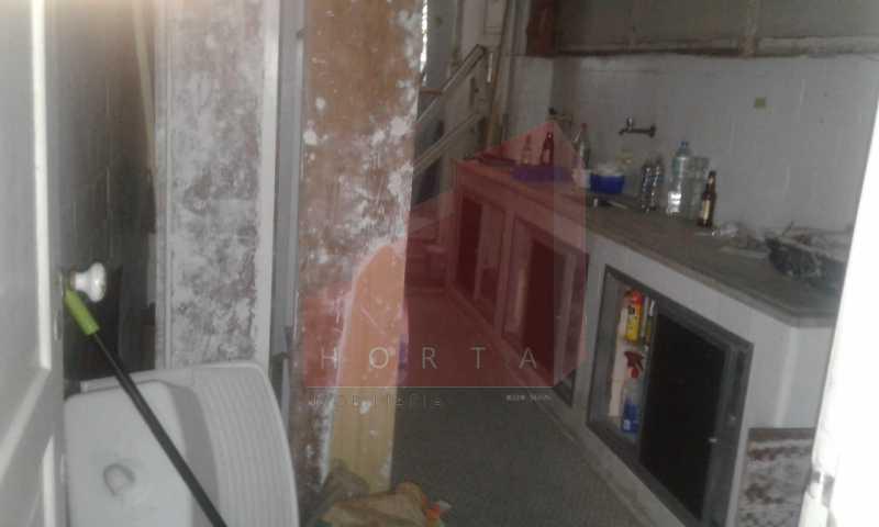 WhatsApp Image 2018-03-20 at 1 - Apartamento À Venda - Copacabana - Rio de Janeiro - RJ - CPAP30300 - 20