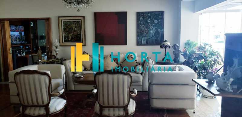 88d20411-3c51-4022-8f1b-ec34dc - Cobertura 2 Quartos À Venda Copacabana, Rio de Janeiro - R$ 1.800.000 - CPCO20030 - 11