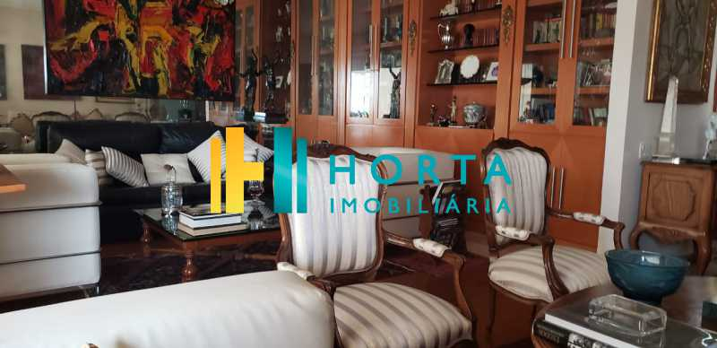 93eaebbe-ca67-4db0-aa90-b5a0e9 - Cobertura 2 Quartos À Venda Copacabana, Rio de Janeiro - R$ 1.800.000 - CPCO20030 - 8