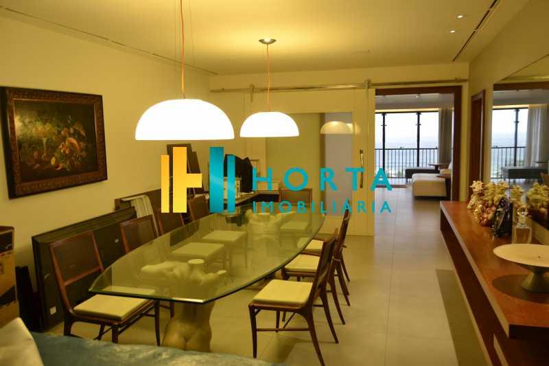 005 - Apartamento À Venda - Copacabana - Rio de Janeiro - RJ - CPAP40306 - 6