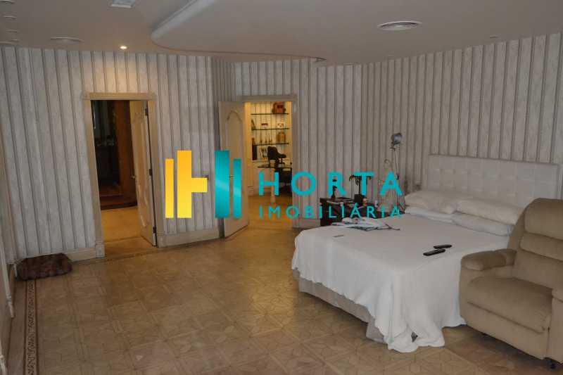029 - Apartamento À Venda - Copacabana - Rio de Janeiro - RJ - CPAP40306 - 17