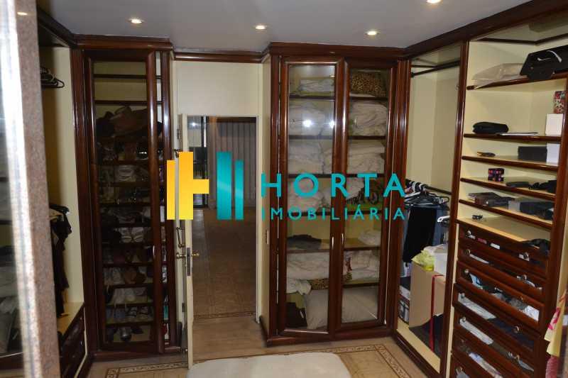 030 - Apartamento À Venda - Copacabana - Rio de Janeiro - RJ - CPAP40306 - 18