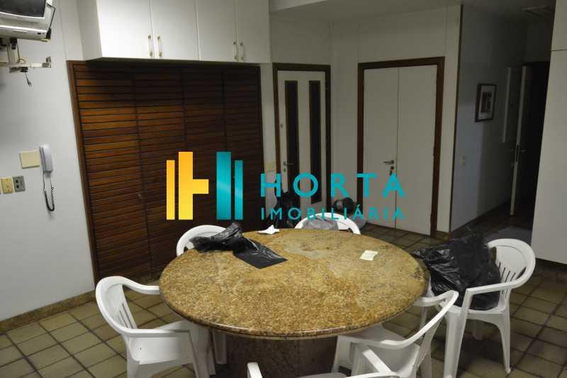 038 - Apartamento À Venda - Copacabana - Rio de Janeiro - RJ - CPAP40306 - 24