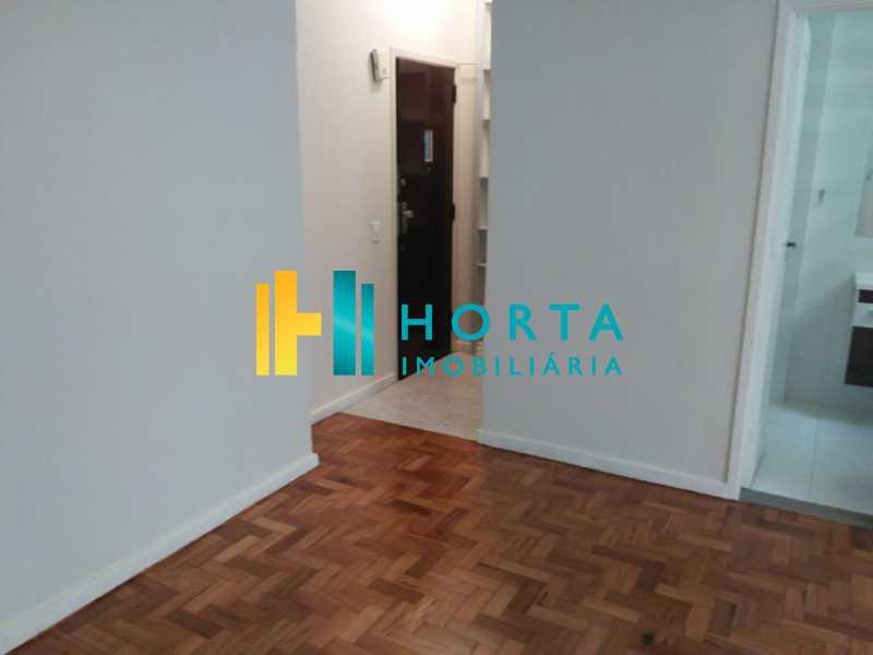 17423700-7445-4bd9-a120-4cf1b4 - Kitnet/Conjugado Copacabana, Rio de Janeiro, RJ À Venda, 1 Quarto, 28m² - CPKI10377 - 10