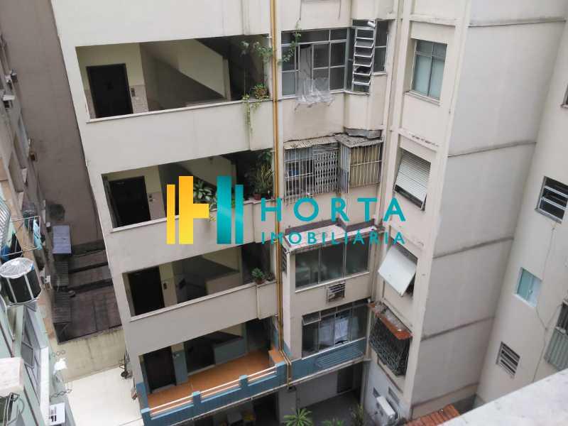 949c4647-92d6-41a6-b759-7a95b3 - Kitnet/Conjugado Copacabana, Rio de Janeiro, RJ À Venda, 1 Quarto, 28m² - CPKI10377 - 15