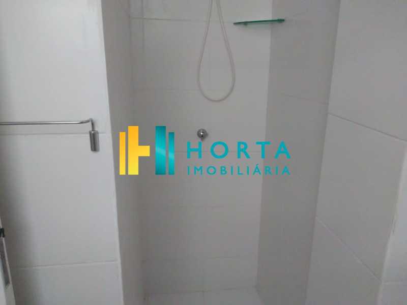607cbec5-65a9-4a32-8d24-a09fed - Kitnet/Conjugado Copacabana, Rio de Janeiro, RJ À Venda, 1 Quarto, 28m² - CPKI10377 - 16