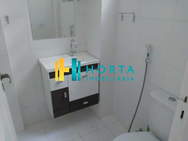66efbeac-b5a3-48d3-8f0d-605f7a - Kitnet/Conjugado Copacabana, Rio de Janeiro, RJ À Venda, 1 Quarto, 28m² - CPKI10377 - 19