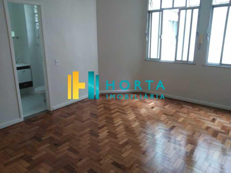 9f29513d-ccc1-445d-a9d8-0271ae - Kitnet/Conjugado Copacabana, Rio de Janeiro, RJ À Venda, 1 Quarto, 28m² - CPKI10377 - 21