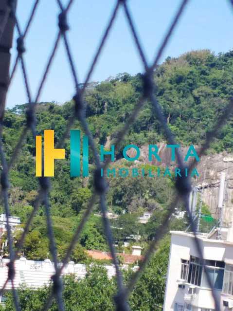 15 - Apartamento Laranjeiras, Rio de Janeiro, RJ À Venda, 3 Quartos, 110m² - CPAP31201 - 10