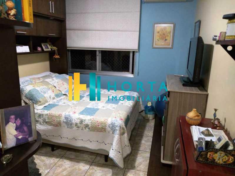 16 - Apartamento Laranjeiras, Rio de Janeiro, RJ À Venda, 3 Quartos, 110m² - CPAP31201 - 11