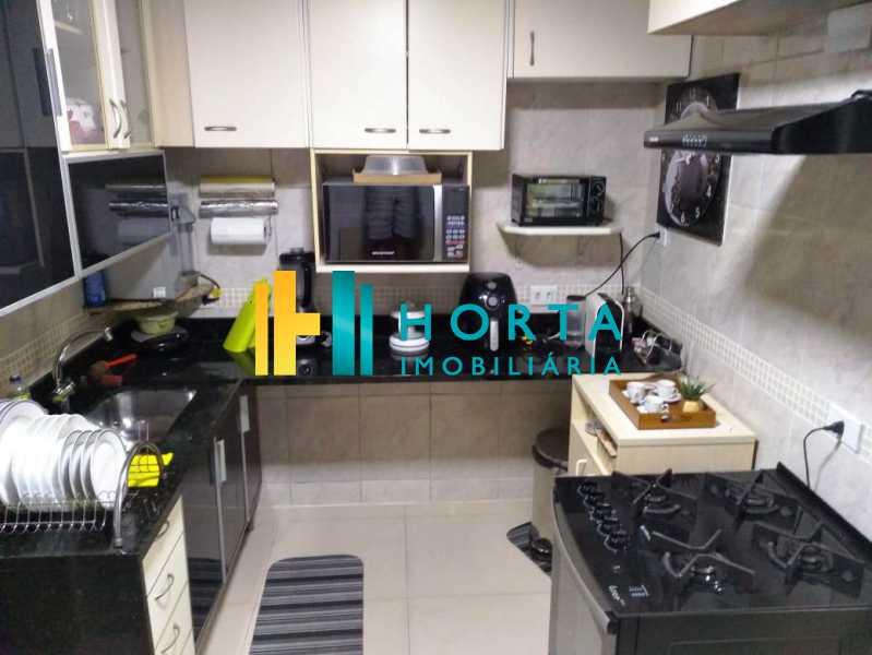 18 - Apartamento Laranjeiras, Rio de Janeiro, RJ À Venda, 3 Quartos, 110m² - CPAP31201 - 13