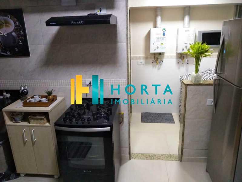 20 - Apartamento Laranjeiras, Rio de Janeiro, RJ À Venda, 3 Quartos, 110m² - CPAP31201 - 15