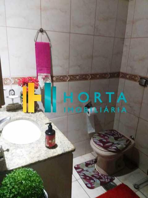 21 - Apartamento Laranjeiras, Rio de Janeiro, RJ À Venda, 3 Quartos, 110m² - CPAP31201 - 16