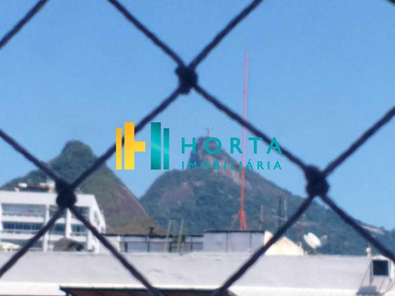 23 - Apartamento Laranjeiras, Rio de Janeiro, RJ À Venda, 3 Quartos, 110m² - CPAP31201 - 18