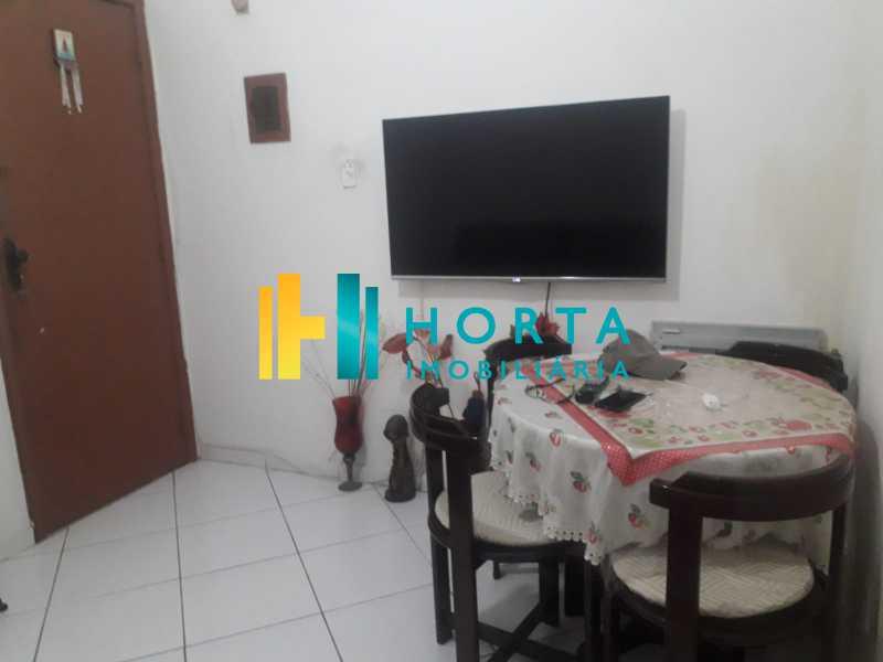 SALETA - Apartamento À Venda - Centro - Rio de Janeiro - RJ - CPAP10853 - 4