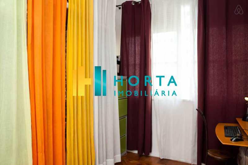 5ce06269-95c2-4f99-8fd4-894c69 - Apartamento À Venda - Ipanema - Rio de Janeiro - RJ - CPAP10856 - 14