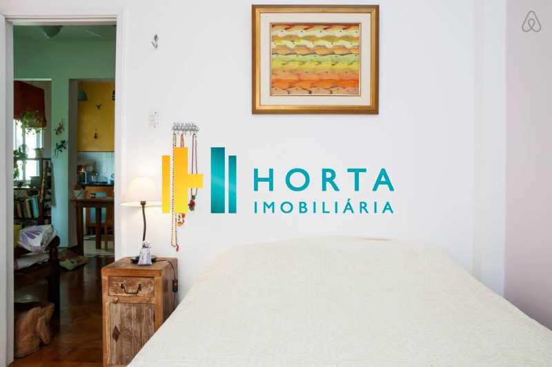 5f73d516-077b-4916-94f8-cd3d5c - Apartamento À Venda - Ipanema - Rio de Janeiro - RJ - CPAP10856 - 11