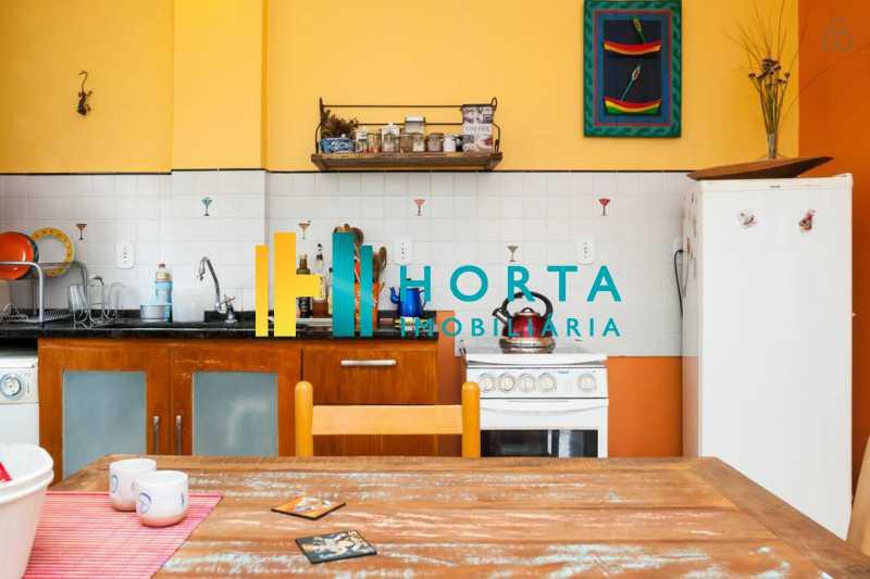 7d6874a9-2c82-4d84-be5a-f315d2 - Apartamento À Venda - Ipanema - Rio de Janeiro - RJ - CPAP10856 - 9
