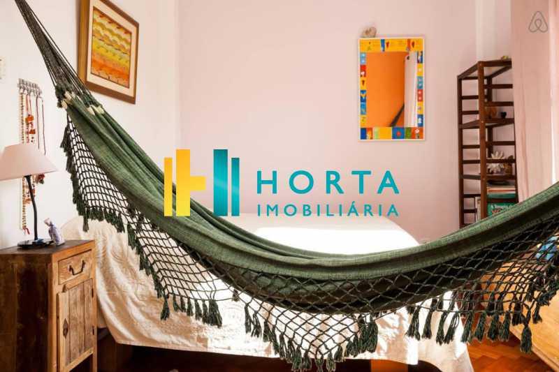 8da7b4cd-9df3-4d7a-aa39-f211f7 - Apartamento À Venda - Ipanema - Rio de Janeiro - RJ - CPAP10856 - 12